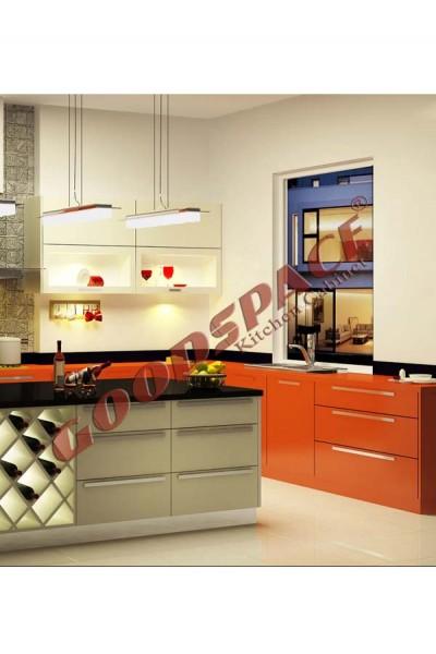 kitchen cabinet mdf 6 amazing kitchen cabinet frames part 6 amazing kitchen